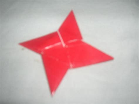 origami cutting 183 an origami shape 183 origami and origami on cut