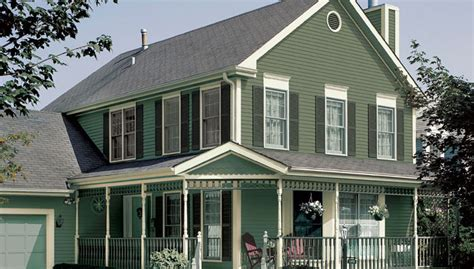 house exterior paint exterior paint buying guide