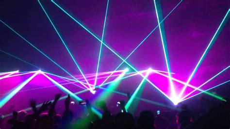 lightshow lights el mejor dj de show de luces pantallas laser y
