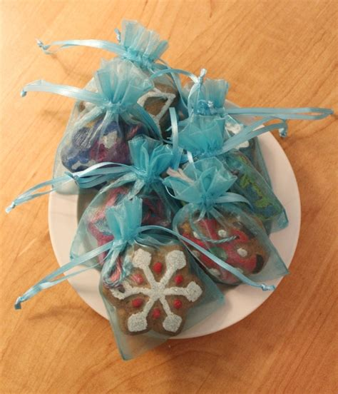 winter solstice crafts for kid friendly earth friendly yule crafts