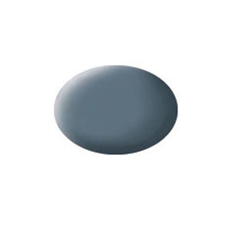 greyish blue paint greyish blue revell shop