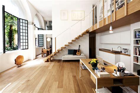 open loft floor plans pavimenti in parquet eleganza intramontabile per la tua