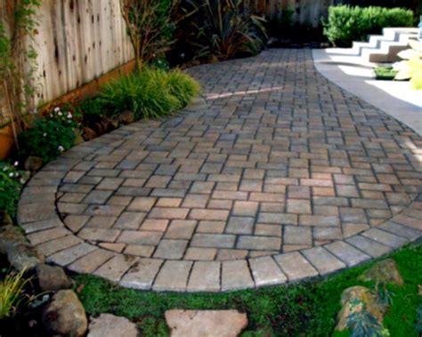 patio molds concrete pavers concrete patio molds icamblog