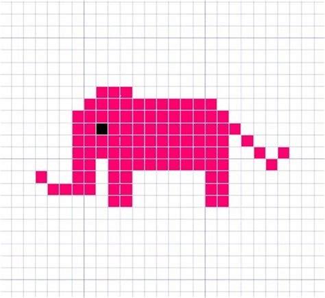 knitting chart knitting chart patterns 171 free patterns