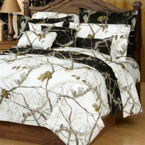 camo comforter set camo comforter set 28 images ap black and white camo