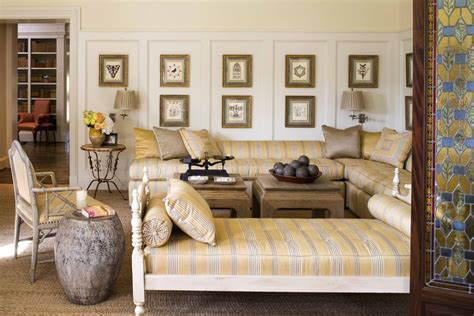 home decorating fabric splendid cheap home decor fabric decorating ideas images