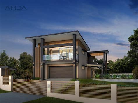 house designs australia m4003 architectural house designs australia