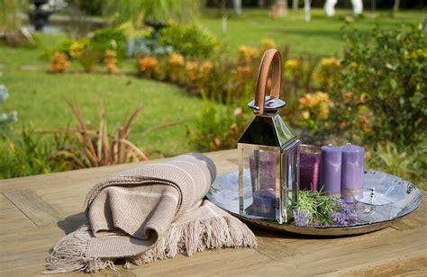 juegos de decorar jardines ideas para decorar jardines rincones de paz y placer