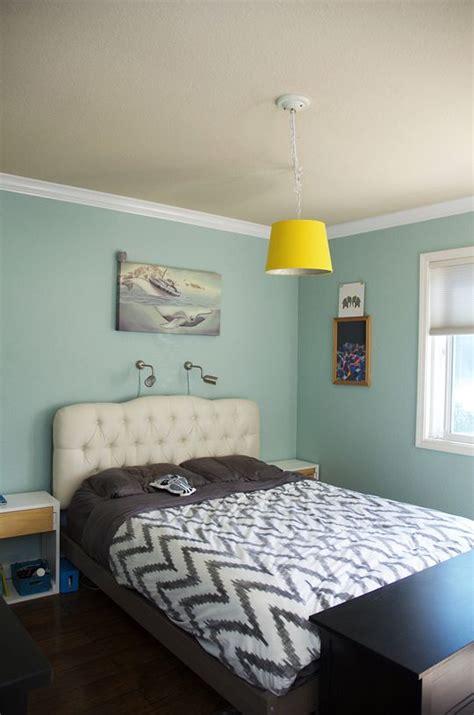behr paint colors marina isle s arrangement bedroom my bedroom retreat contest