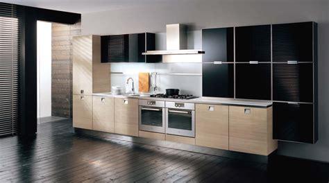 Modern Kitchen Paint Colors Ideas