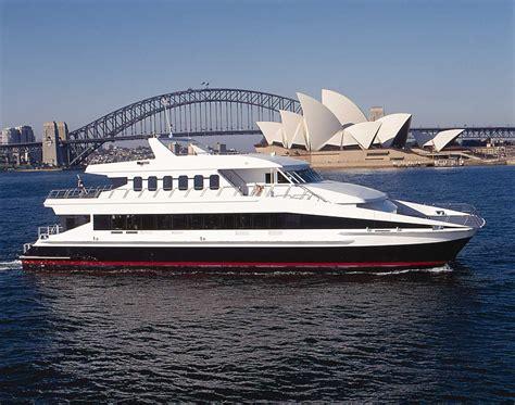 cruises sydney sydney harbour lunch cruise sydney cruises sydney