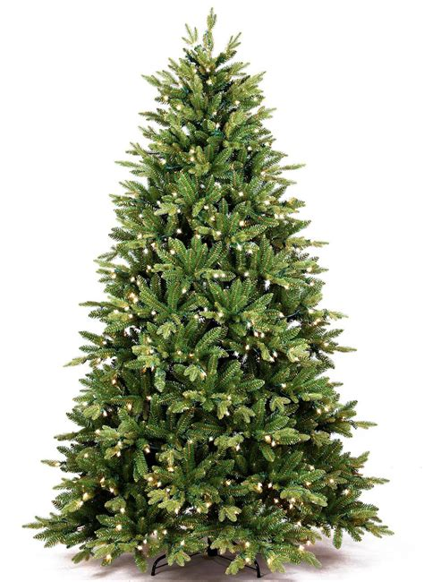 trees on sale scarlet fir artificial christmastree king of