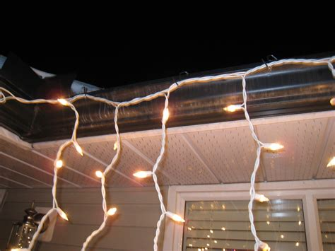 hanging lights without gutters 28 best hanging lights without gutters