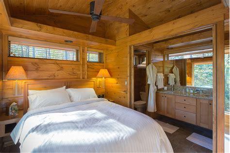 escape bedroom escape bedroom