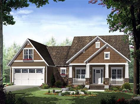 craftsman house plans with pictures single story craftsman house plans home style craftsman house plans craftsman homes plans