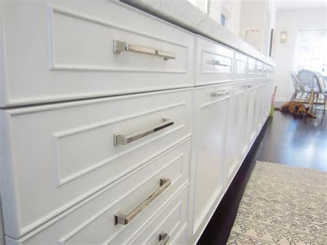 kitchen cabinet knobs and handles cabinet knobs and pulls give your cabinets a lift bob vila