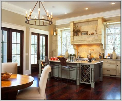 popular home interior paint colors most popular sherwin williams interior paint colors