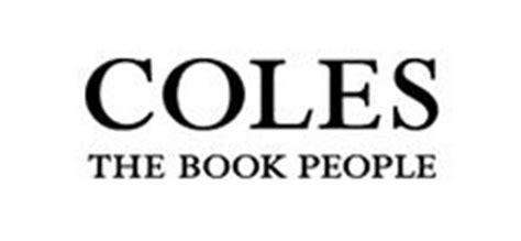 coles picture book the pen centre coles books