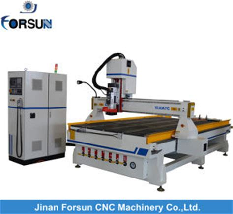 used cnc routers for woodworking china atc cnc router used woodworking machines china cnc