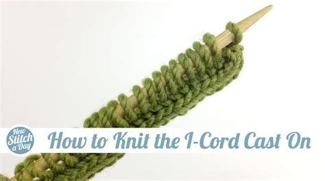 how do i cast my knitting 25 best ideas about knitting tutorials on