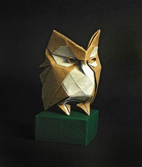 origami money owl 1512 best images about photography on