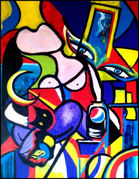picasso paintings images free abstract picasso wallpaper