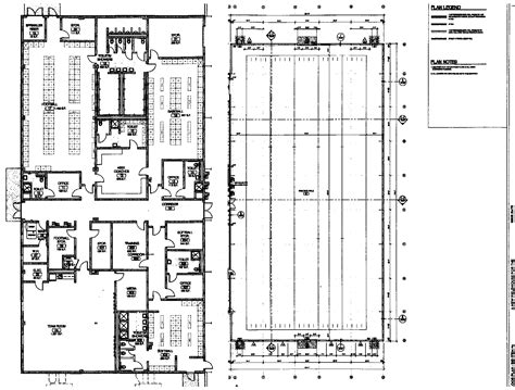 football stadium floor plan 100 football stadium floor plan seating charts smg