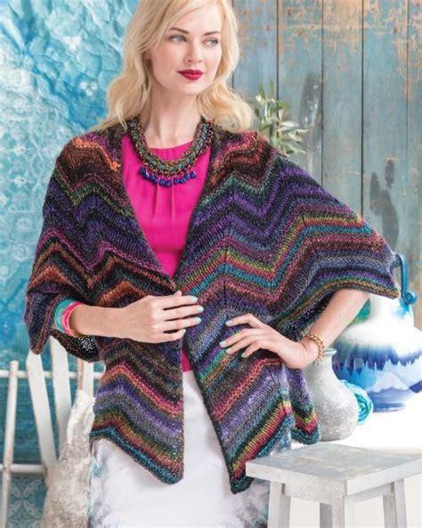 knitting fever inc design