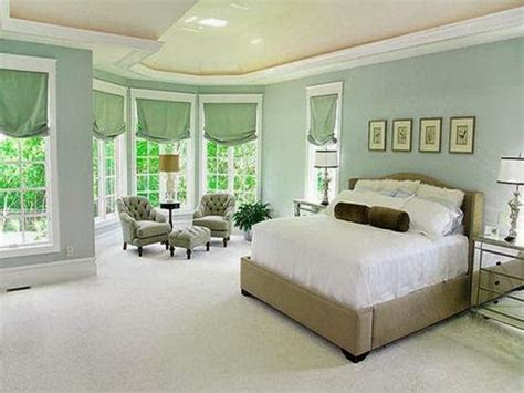 best paint colors for bedroom walls most popular bedroom wall paint color ideas