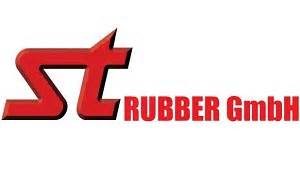 rubber st logos eldorado exclusively steamy shades by st rubber jrl charts