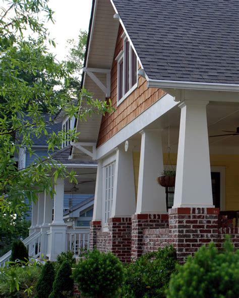 Ballard Designs Lighting Sale front porch elements of craftsman bungalows craftsman