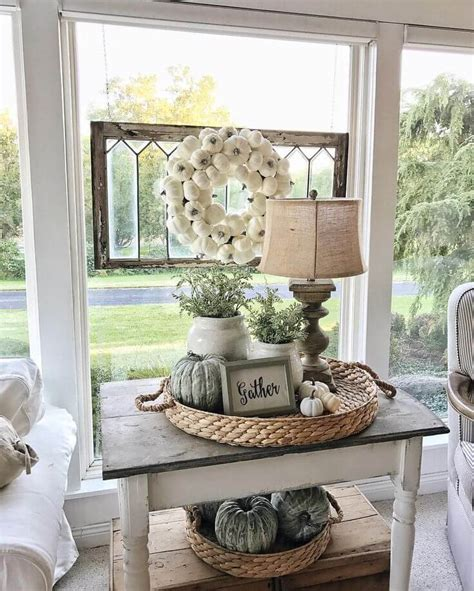 modern home accents and decor 35 best farmhouse living room decor ideas and designs for 2017