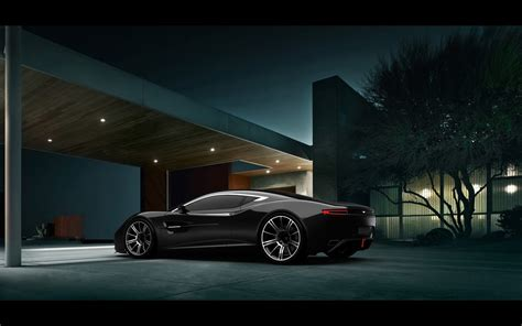 Car Wallpaper To by 50 Sports Car Wallpapers That Ll Your Desktop Away
