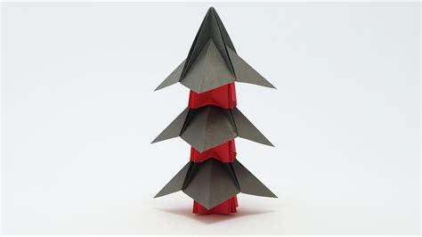 origami by jo nakashima origami flower jo nakashima comot