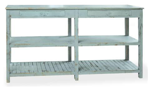 country style sofa table farmhouse and country furniture cottage home 174