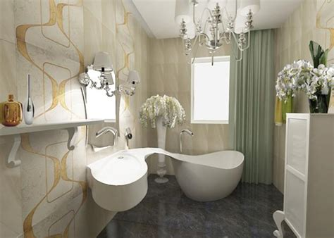 small bathroom renovation ideas photos 10 important tips for a successful bathroom renovation