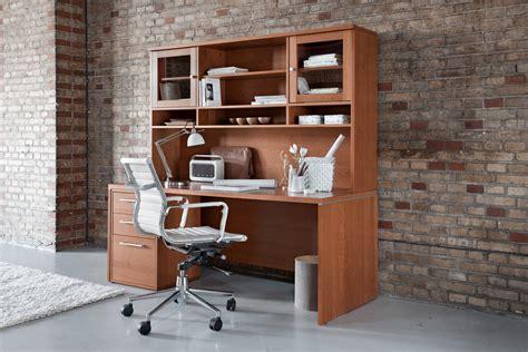 boston office furniture room 4 boston office furniture