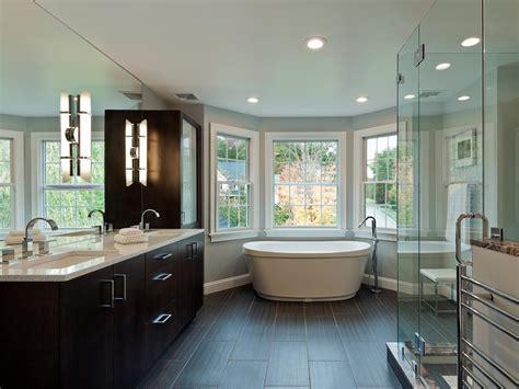 hgtv bathroom ideas photos photos hgtv