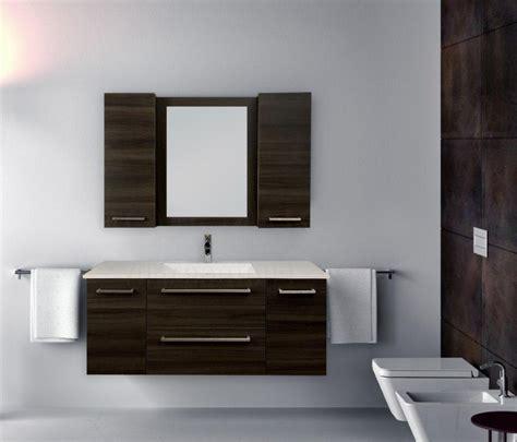 inexpensive vanities for bathrooms inexpensive modern bathroom vanities discount bathroom
