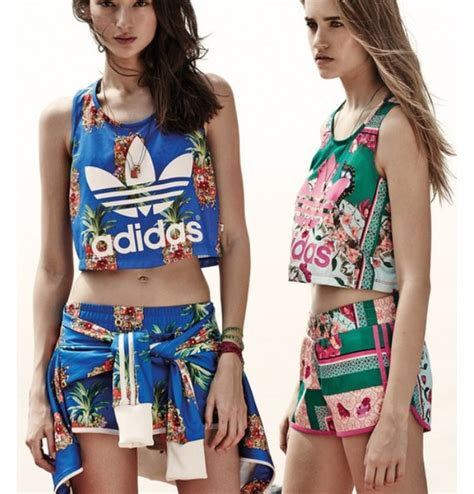 Hippie Furniture For Sale by Women S Adidas Originals Borboflora Shorts Finishline