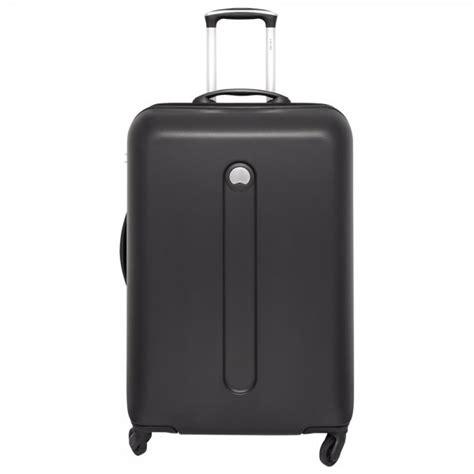 cadenas pour valise etats unis recherche cadenas du guide et comparateur d achat