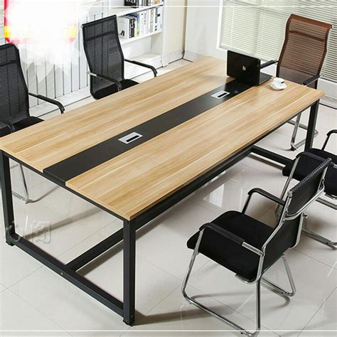 commercial office desk commercial office desks commercial office desk furniture