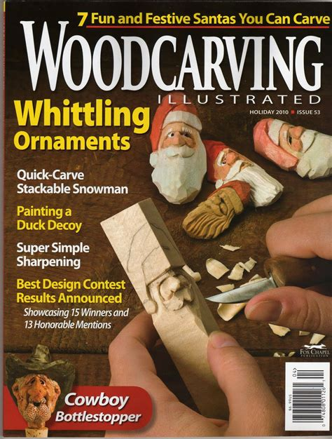 woodworking magazines free wood carving magazines pdf woodworking