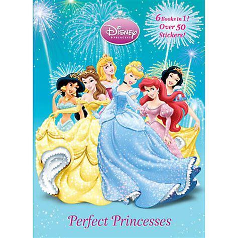 princess picture books book block disney princess images