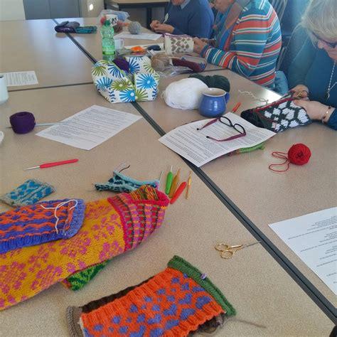 knitting classes atlanta confessions of a yarnaddict