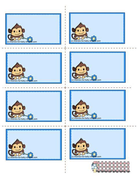 100  [ Baby Shower Monkey Theme Cakes ]   Szxltdd Com Animal Themed Baby Shower Decorations