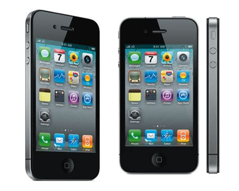 how to make an iphone work without a sim card get the iphone 4s to work on t mobile without hacking
