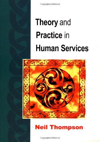 theory practice and trends in human services an introduction books free september 2013