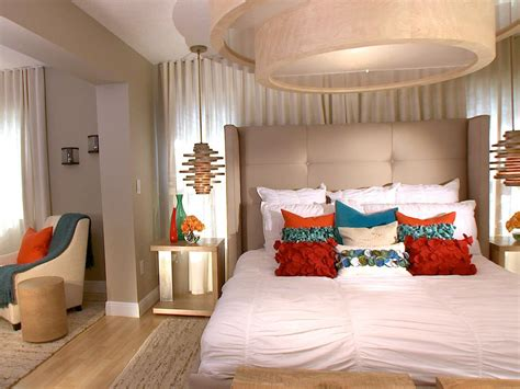 hgtv bedrooms design bedroom ceiling design ideas pictures options tips hgtv