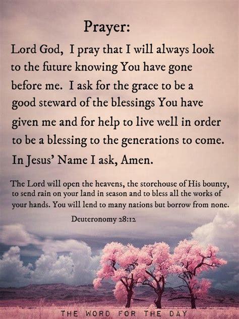 prayer christian prayer christian prayer scenery bible verse bible